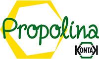 logo-propolina.jpg