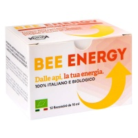 flacconi-bee-energy