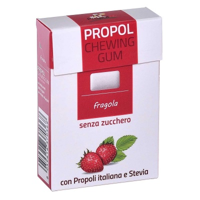 chewing-gum-fragola