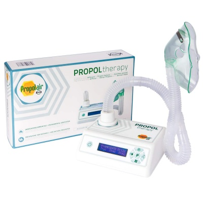 diffusori-propltherapy-packaging